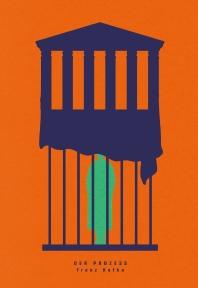 소송(문학동네  세계문학전집 200번  출간 기념  리커버 특별판)(세계문학전집 23)(양장본 HardCover)