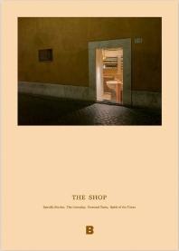 THE SHOP(더 숍)