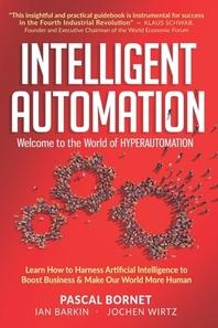 [해외]Intelligent Automation
