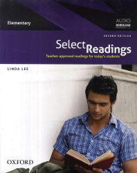 Select Readings(Elementary)(Second Edition): Student Book
