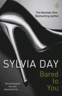 Bared to You. Sylvia Day