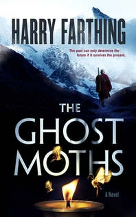 The Ghost Moths