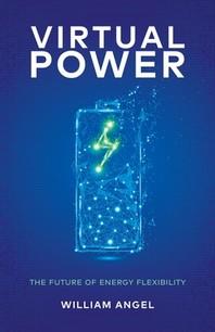 [해외]Virtual Power