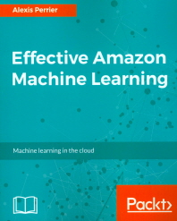 [보유]Effective Amazon Machine Learning