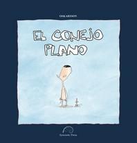 [해외]El Conejo Plano