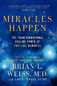 [해외]Miracles Happen