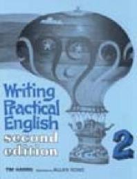 Writing Practical English 2, 2/E