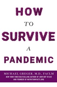[해외]How to Survive a Pandemic