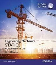 Engingeering Mechanics: Statics