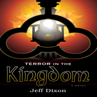 Terror in the Kingdom