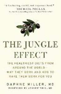 [해외]The Jungle Effect