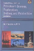 Nontechnical Guide to Petroleum Geology, Exploeation, Drilling, and Production HARDCOVER