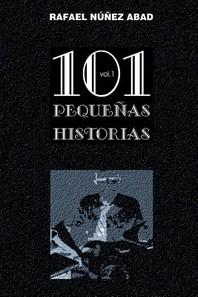 101 Pequenas Historias Vol.1