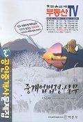 중개업법령 실무(공인중개사 2차 문제집)(부동산TV)