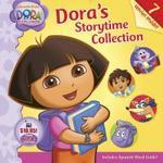 Dora''s Storytime Collection (Hardcover)