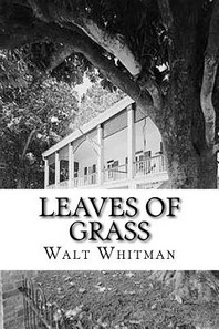 [해외]Leaves of Grass (Paperback)
