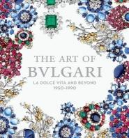 The Art of Bulgari