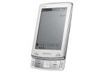 삼성 eBook SNE-60K(교보문고 전용)