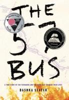 [해외]The 57 Bus