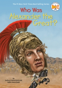 [해외]Who Was Alexander the Great?
