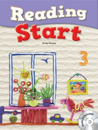 Reading Start. 3