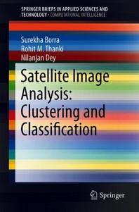 Satellite Image Analysis