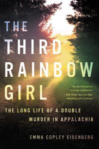 [해외]The Third Rainbow Girl