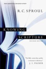[해외]Knowing Scripture (Paperback)
