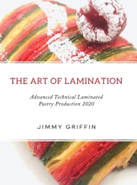 [해외]The Art of Lamination