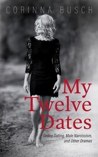My Twelve Dates
