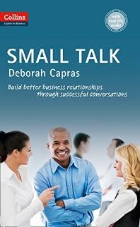 [해외]Small Talk