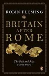 [해외]Britain After Rome