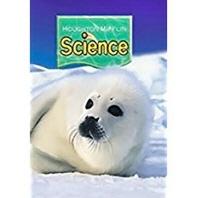 Houghton Mifflin Science ///8003