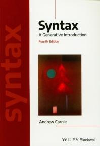 [해외]Syntax