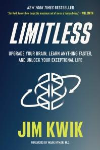 [해외]Limitless