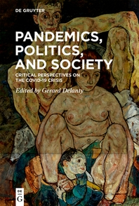 [해외]Pandemics, Politics, and Society