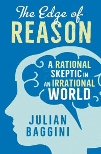 [해외]The Edge of Reason (Hardcover)