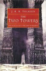 Lord of the Rings #2 : the Two Towers