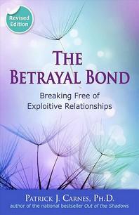[해외]The Betrayal Bond