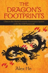 The Dragon's Footprints