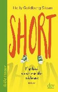 [해외]Short