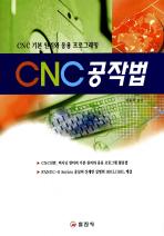 CNC 공작법