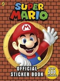 [해외]Super Mario