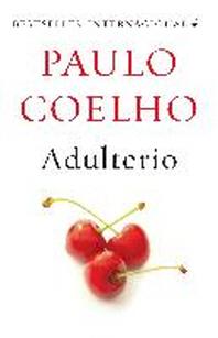 [해외]Adulterio (Paperback)
