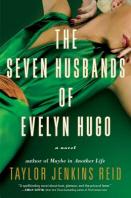 [해외]The Seven Husbands of Evelyn Hugo (Hardcover)