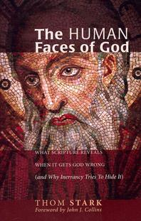 The Human Faces of God