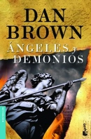 [해외]Angeles Y Demonios (Paperback)