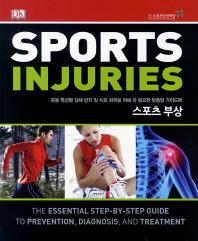 스포츠 부상