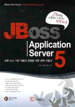 JBOSS APPLICATION SERVER 5