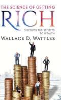 [해외]The Science of Getting Rich (Hardcover)
